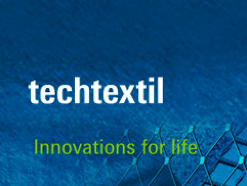 Techtextil 2013
