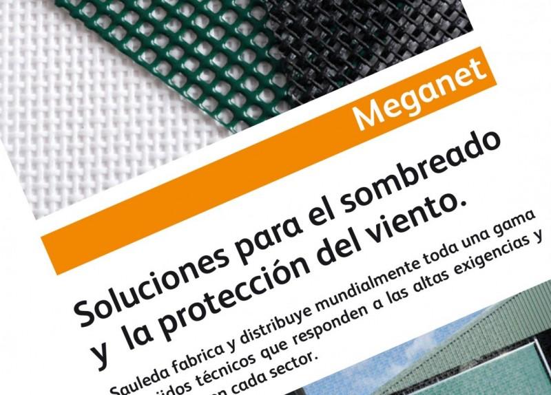 Soluciones para el sombreado y la protección del viento