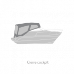 Cockpit-Verdeck