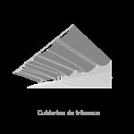 Couvertures de tribunes
