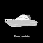 Cockpitpersenninge