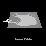 Lacs artificiels / Réserve d'eau