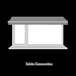 Stores commerces