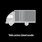 Cortina lateral camión