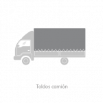 Truck awnings