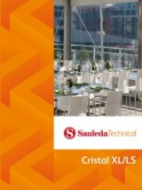 Cristal XL / LS