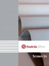 Screen In