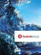 Brochure Sauleda Nautic